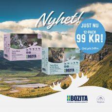 Bozita2