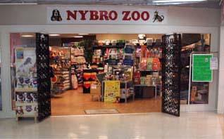 nybrozoo