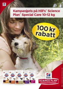 16849_Hills-SP_Special_Care_poster_100kr_rabatt_A4_SE_Web